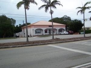 12235 Overseas Highway, Marathon, FL 33050