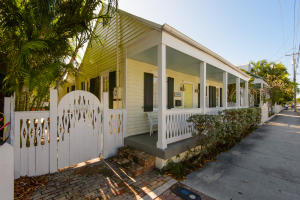 1020 Eaton Street, Key West, FL 33040