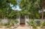 1005 Seminary Street, Key West, FL 33040