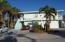 200 8Th Street, 4, Key Colony, FL 33051