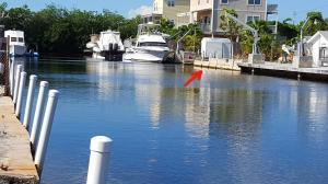 454 Big Pine Road, Key Largo, FL 33037