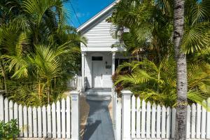 1025 Eaton Street, Key West, FL 33040