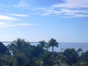 104350 Overseas Hwy, A-403 and Boat Slip 45, Key Largo, FL 33037