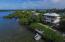 104 Gulfside Drive, Plantation Key, FL 33036