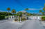 362 STIRRUP KEY Boulevard, Marathon, FL 33050