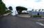88181 Old Highway, 22A, Plantation Key, FL 33070
