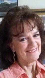 Carol Herdock agent image