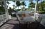 5087 Sunset Village Drive, Duck Key, FL 33050