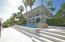 308 Pinetree, Duck Key, FL 33050