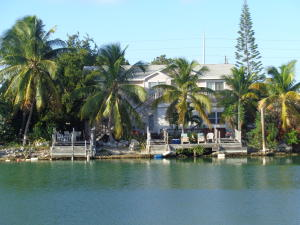 5305 Ocean Terrace