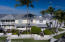 6011 MARINA VILLAS Drive, Duck Key, FL 33050
