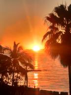 1800 Atlantic Boulevard, 337C, Key West, FL 33040