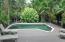 7219 Simran Lane, Duck Key, FL 33050