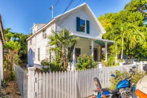 1430 Thompson Street, Key West, FL 33040