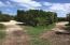 69 acres