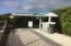 500 Burton Drive, 3303, Key Largo, FL 33070
