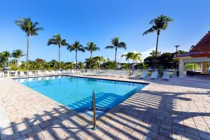 88540 Overseas Highway, A403 and slip#50, Plantation Key, FL 33070