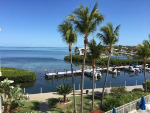 88500 Overseas Highway, 319, Plantation Key, FL 33070