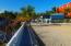 211 W 2nd. Court, Key Largo, FL 33037
