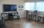 1530 Ocean Bay Drive, 303, Key Largo, FL 33037