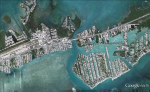 11901 Overseas Highway, Marathon, FL 33050