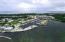 88540 Overseas Highway, 101, Plantation Key, FL 33070