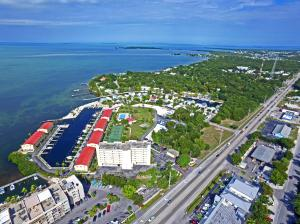 88540 Overseas Highway, 101, Plantation Key, FL 33070