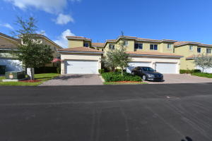 2344 SE 16th Terr Homestead, 2344, Other, FL 33035