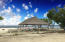 0 Lake Shore Drive, Key Largo, FL 33037