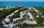 87200 Overseas Highway, F9, Plantation Key, FL 33036
