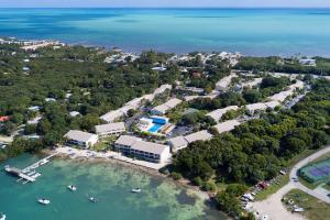 87200 Overseas Highway, F9, Plantation Key, FL 33036