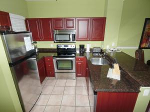 6012 Marina Villa Drive, Duck Key, FL 33050