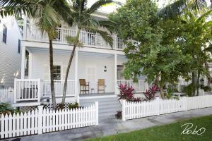 216 Golf Club Drive, Key West, FL 33040