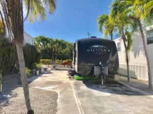 701 Spanish Main Drive, 11, Cudjoe Key, FL 33042