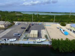 27400 Trinidad Road, Ramrod Key, FL 33042
