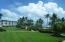 87851 Old Highway, M35, Plantation Key, FL 33036