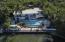 140 Madeira Road, Upper Matecumbe Key Islamorada, FL 33036