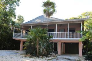 118 South Drive, Plantation Key, FL 33036