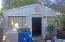 1214 Seminary Street, Key West, FL 33040