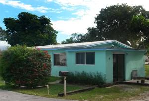 4 Lakeview Drive, Key Largo, FL 33037