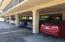 91421 Overseas Highway, Key Largo, FL 33070