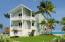 Islamorada, MM 82.5, Florida Keys