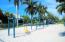 1530 Ocean Bay Drive, 410, Key Largo, FL 33037