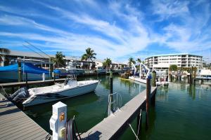 1550 Ocean Bay Drive, SLIP 27, Key Largo, FL 33037