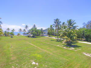 82500 Old State Road, LOTS 1-6, Upper Matecumbe Key Islamorada, FL 33036