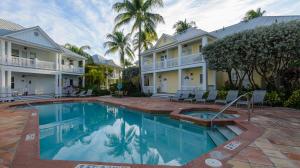 403 Porter Lane, Key West, FL 33040