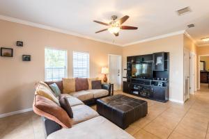 50 Riviera Drive, Big Coppitt, FL 33040