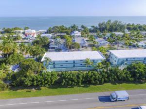 119 Cortez Drive, 8G, Lower Matecumbe, FL 33036