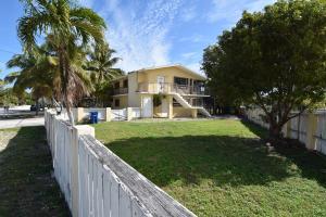 322 3rd Road, Key Largo, FL 33037