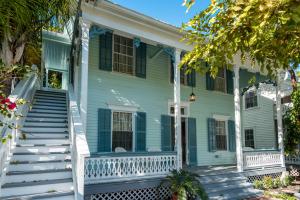 1411 Truman Avenue, 3, Key West, FL 33040